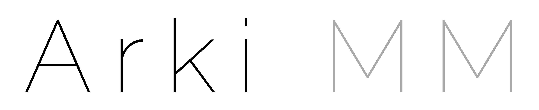 Arki MM